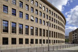 Haus am Werderschen Markt, Reichsbank