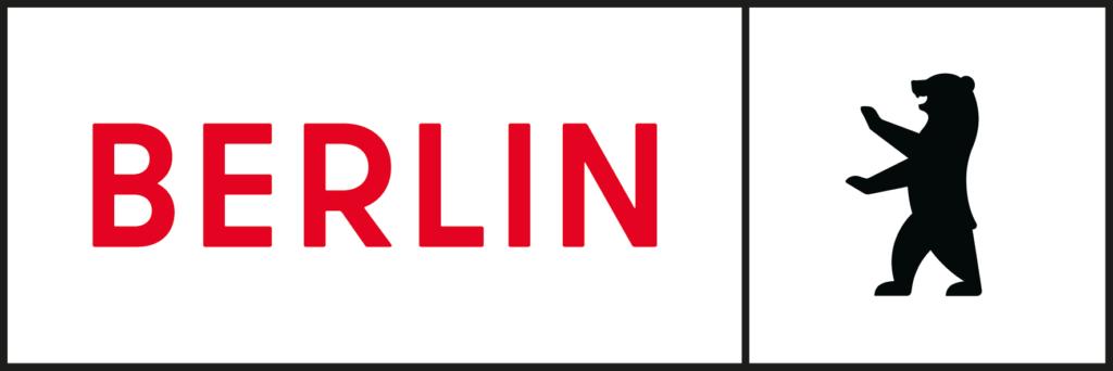 Logo: Land Berlin