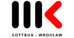 Logo: Institut für neue Industriekultur