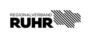 Logo: Regionalverband Ruhr
